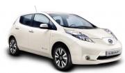 Foto 5 de Leaf 30 kWh Tekna