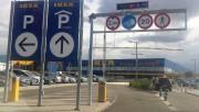 Foto 4 del punto Ikea Valladolid