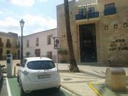Foto 1 del punto La Font d'en Carròs - Ayuntamiento