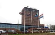 Foto 4 del punto Supercharger Hoorn, Netherlands