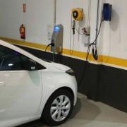 Foto 12 del punto Renault Autocarpe Cabanillas