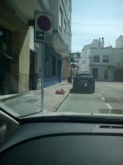 Foto 8 del punto Ingenia Servicios - Ayuntamiento
