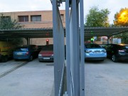Foto 3 del punto Renault Lopez-Espejo Albacete