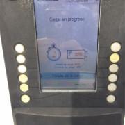 Foto 4 del punto Ajuntament Gandia - Estació