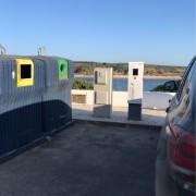 Foto 1 del punto Vila Nova Milfontes