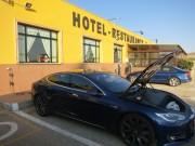 Foto 28 del punto Convini-Hotel Restaurante Segóbriga