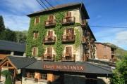 Foto 5 del punto Cerdanya Ecoresort- Hotel Muntanya & Spa