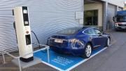 Foto 2 del punto Nissan CYASA Comercio y Asistencia