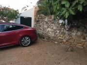 Foto 2 del punto EcoHotel Monte da Provença