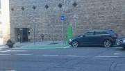 Foto 2 del punto Carrer del Prat Gran