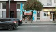 Foto 3 del punto Elda-Gran Avenida
