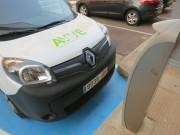 Foto 11 del punto Renault RRG Castellón
