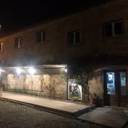 Foto 4 del punto restaurante Ponte Velha