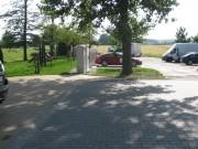 Foto 5 del punto Supercharger Sormás, Hungary