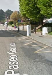 Foto 1 del punto Concello de Vigo (Vitrasa)