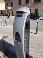 Foto 2 del punto Ajuntament de Montblanc semirapida