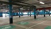 Foto 6 del punto Centro Comercial Los Alisios