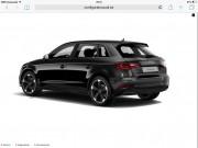 Audi E-tron Quatro E-Tron Quatro segunda mano