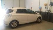 Foto 3 del punto Renault Autocarpe Cabanillas