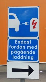 Foto 11 del punto Sickla Köpcentrum