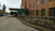 Foto 1 del punto Pousada Serra da Estrela