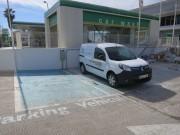 Foto 2 del punto Renault RRG Tres Cruces