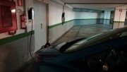 Foto 1 del punto Hotel Santos Nelva (Tesla DC)