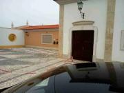 Foto 2 del punto Praia del Rey Marriott