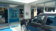 Foto 1 del punto Renault Obila Motor