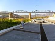 Foto 2 del punto Régua - Av. do Douro