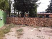 Foto 1 del punto Hotel Rural Mas del Cuquello. Fenie 0266