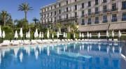 Foto 1 del punto Hotel Royal Riviera