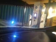 Foto 7 del punto IBIL - Estación de Servicio Repsol Móstoles