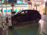 Foto 8 del punto Carrefour Oiartzun