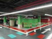 Foto 14 del punto Centro Comercial Glòries (solo planta -1)