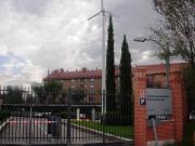 Foto 2 del punto Centro de Formación Gas Natural - Fenosa
