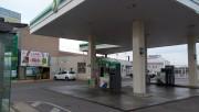 Foto 9 del punto E.S. BP - Nissan SATRA