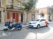 Foto 4 del punto Ciutat de Granada - LC023