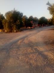 Foto 1 del punto RANCHO BUENA VISTA. Alhama de Murcia