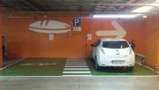 Foto 31 del punto Centro Comercial THADER Murcia