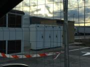 Foto 10 del punto Tesla Supercharger Bembibre