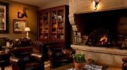 Foto 1 del punto Hotel Spa Relais & Chateaux A Quinta da Auga