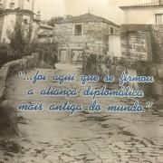 Foto 3 del punto restaurante Ponte Velha