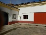 Foto 3 del punto Plaza del Ganado
