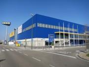 Foto 15 del punto Ikea Zaragoza