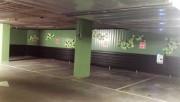 Foto 10 del punto Parking del Milenio (Interior) - Proyecto REMOURBAN