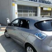 Foto 5 del punto Renault RRG Pista Ademuz