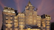 Foto 1 del punto Hôtel Royal Savoy Lausanne