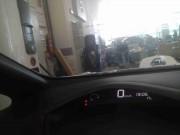 Foto 1 del punto Nissan Santogal Motor