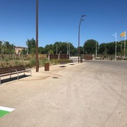 Foto 4 del punto Anella Olímpica